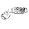 Integral Xpression 8GB pendrive USB2.0 (INFD8GBXPRFLO)
