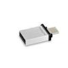 Integral Fusion 8GB pendrive OTG (INFD8GBMIC-OTG)