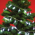 FK Technics FK technics 5002329 - Kültéri karácsonyi lánc 100xLED/230V