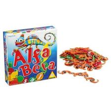 Piatnik Alfa-Beta társasjáték