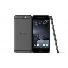 HTC One A9 32GB mobiltelefon