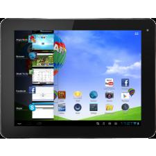 eSTAR Gemini tablet pc