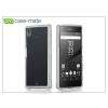 Sony Xperia Z5/Z5 Dual hátlap - Case-Mate Tough Naked - clear
