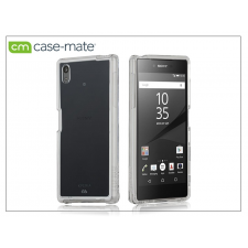 Sony Xperia Z5/Z5 Dual hátlap - Case-Mate Tough Naked - clear tok és táska