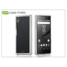 Sony Xperia Z5/Z5 Dual hátlap - Case-Mate Tough Naked - clear tok és táska