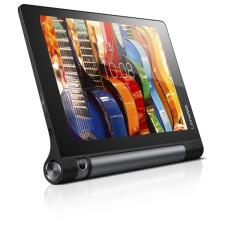 Lenovo Yoga Tablet 3 ZA090005BG tablet pc
