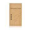 utángyártott Apple iPhone 6/6s tempered glass kijelzővédő üvegfólia