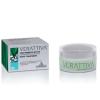 Verattiva Viso Baktériumos, öregedés elleni tápláló éjszakai kezelés 50 ml