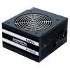 Chieftec 500W GPS-500A8