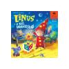 Drei Magier Spiele Linus - A kis varázsló
