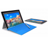 Microsoft Surface Pro 4 i5 4GB 128GB tablet pc