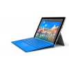 Microsoft Surface Pro 4 i5 8GB 256GB tablet pc