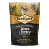 Carnilove carnilove-salmon-turkey-for-large-breed-adult-15kg