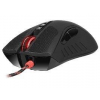A4-Tech Bloody Gaming A90