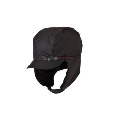 Portwest HA13 - Trapper téli sapka - Fekete