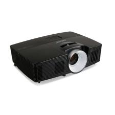 Acer P1287 projektor