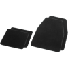 HOMASITA Autószõnyeg 4 darabos készlet, univerzális, textíl,