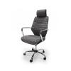 Arman irodai forgószék - vezetői szék