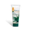 Specchiasol 100%-os Aloe vera gél papajával, A-, C-, E-vitaminnal és narancs illóolajjal 200 ml 2+1