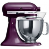 KitchenAid Artisan 5KSM150PS EBY