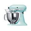 KitchenAid Artisan 5KSM150PS EIC