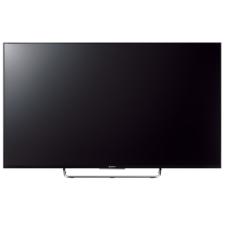 Sony KDL-55W805C tévé