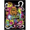 Heye Puzzle 150 db - Top Score