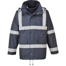 Portwest S431 Iona™ 3 az 1-ben Traffic kabát