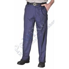 Portwest 2885 Preston férfi nadrág *FEKETE*