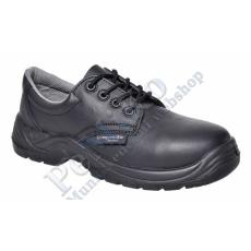 Portwest FC14 Compositelite fémmentes munkavédelmi védőcipő S1P