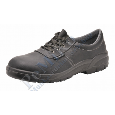 Portwest FW43 Steelite Kumo munkavédelmi cipő S3