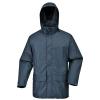 Portwest S350 Sealtex™ AIR dzseki