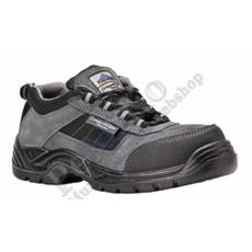 Portwest FC64 Compositelite TREKKER S1 fémmentes munkavédelmi cipő
