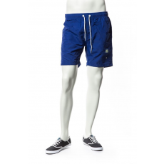 DEVERGO BEACHSHORT kék