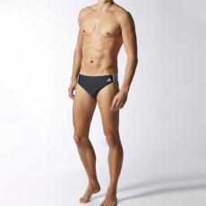 ADIDAS I 3S TR Férfi úszó