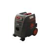 Starmix ARDL-1635 EWS