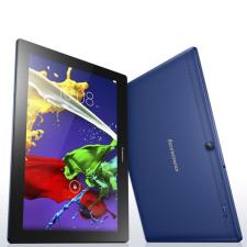 Lenovo Tab 2 A10-30 ZA0C0072BG tablet pc