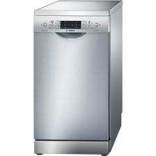 Bosch SPS69T78EU mosogatógép