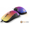 SteelSeries Rival 300 Fade