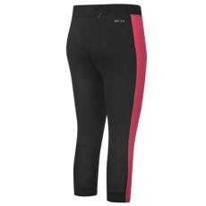 Nike Essential női caprinadrág