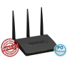 Synology RT1900ac Wireless Router router
