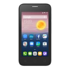 Alcatel One Touch PIXI FIRST OT-4024D mobiltelefon