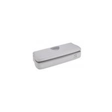 Hausmeister HM 6655 vákum fóliázó vákumos csomagológép