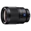 Sony Distagon T FE 35mm f/1.4 ZA (Sony E)