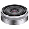Sony SEL16F28 16mm f/2.8 Wide Angle (Sony E)