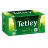 Tetley Classic Green zöld tea 25x1,5 g