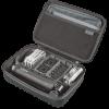 GoPro CASEY Camera, Mounts, Accessories case