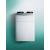 Vaillant recoVAIR VAR 150/4 R hővisszanyerős szellőztető