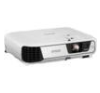 Epson EB-U32 projektor