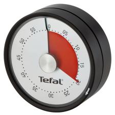 Tefal - Ingenio konyhai időmérő mágnessel K2070814 konyhai eszköz